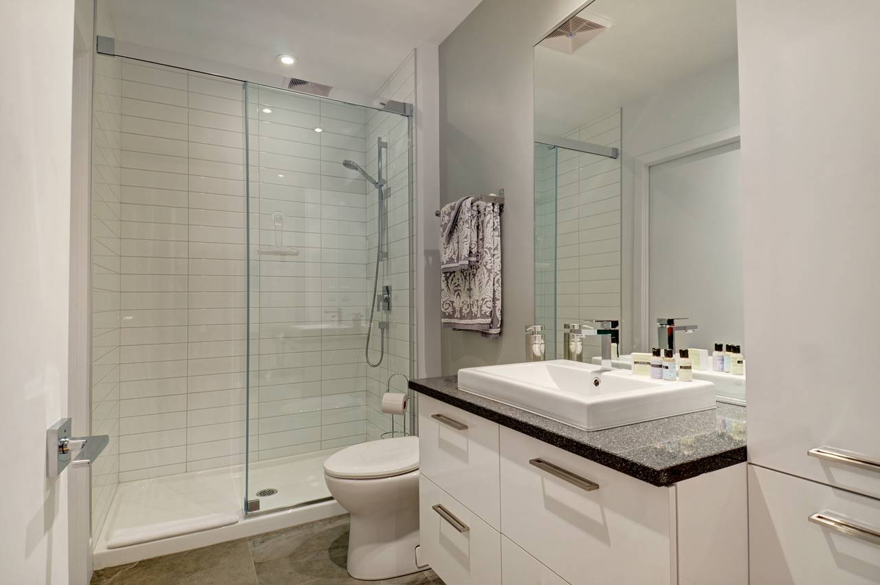 12 - Condo for rent, Old Quebec City (Code - 760604, old-quebec-city)
