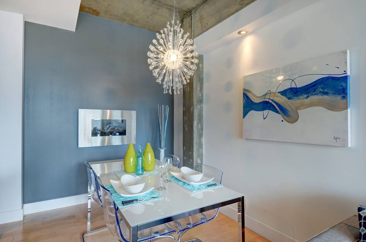 5 - Condo for rent, Old Quebec City (Code - 760604, old-quebec-city)