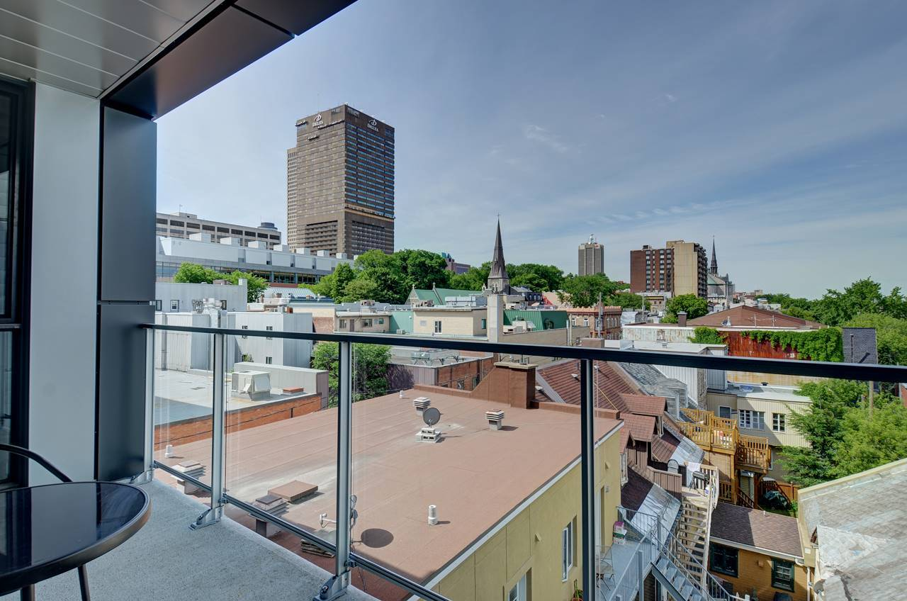 13 - Condo for rent, Old Quebec City (Code - 760605, old-quebec-city)