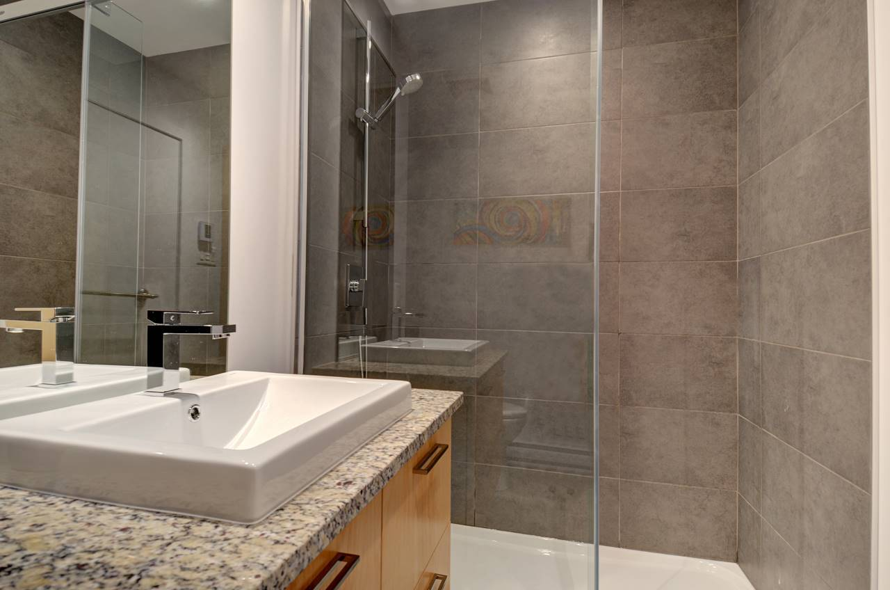11 - Condo for rent, Old Quebec City (Code - 760605, old-quebec-city)