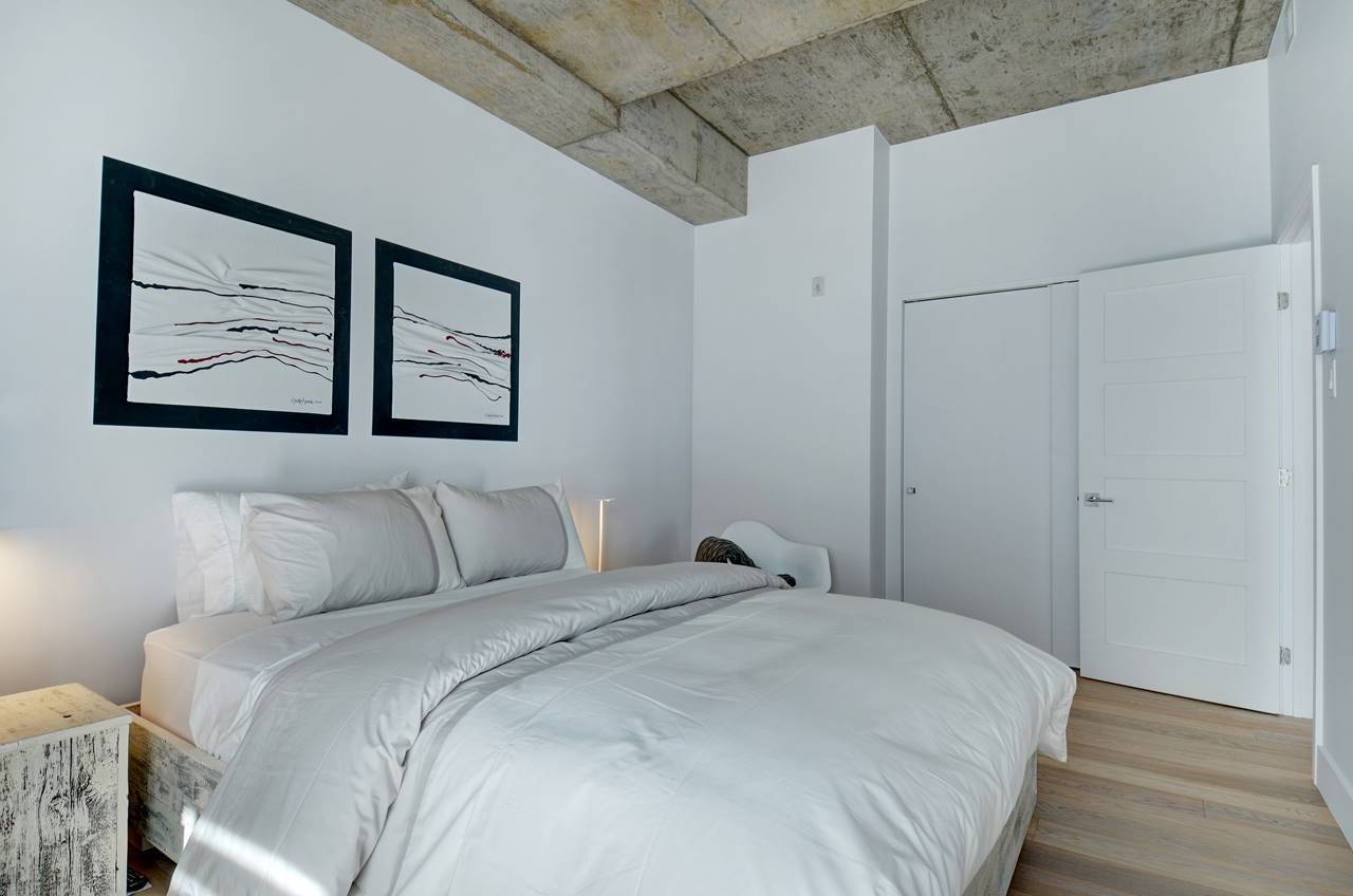15 - Condo for rent, Old Quebec City (Code - 760608, old-quebec-city)