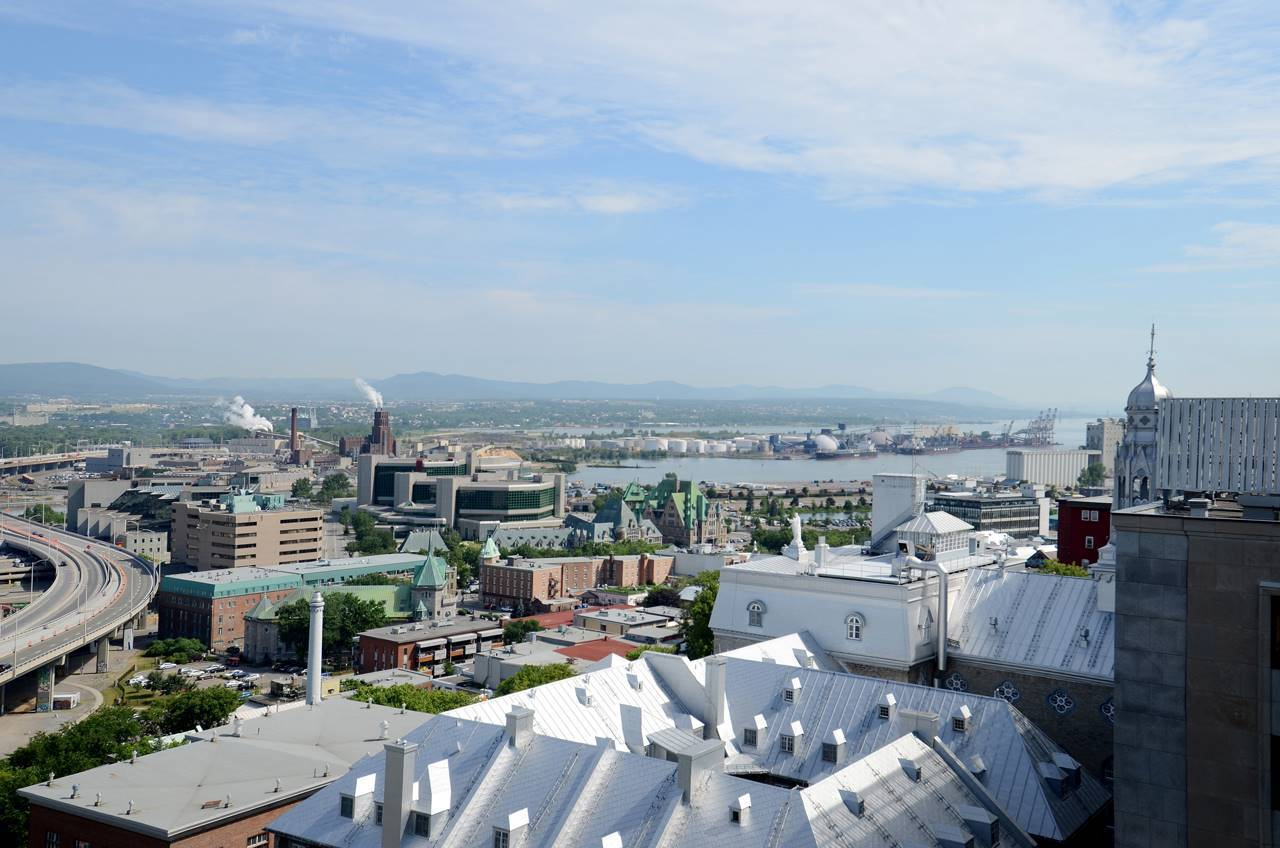 12 - Condo for rent, Old Quebec City (Code - 760610, old-quebec-city)