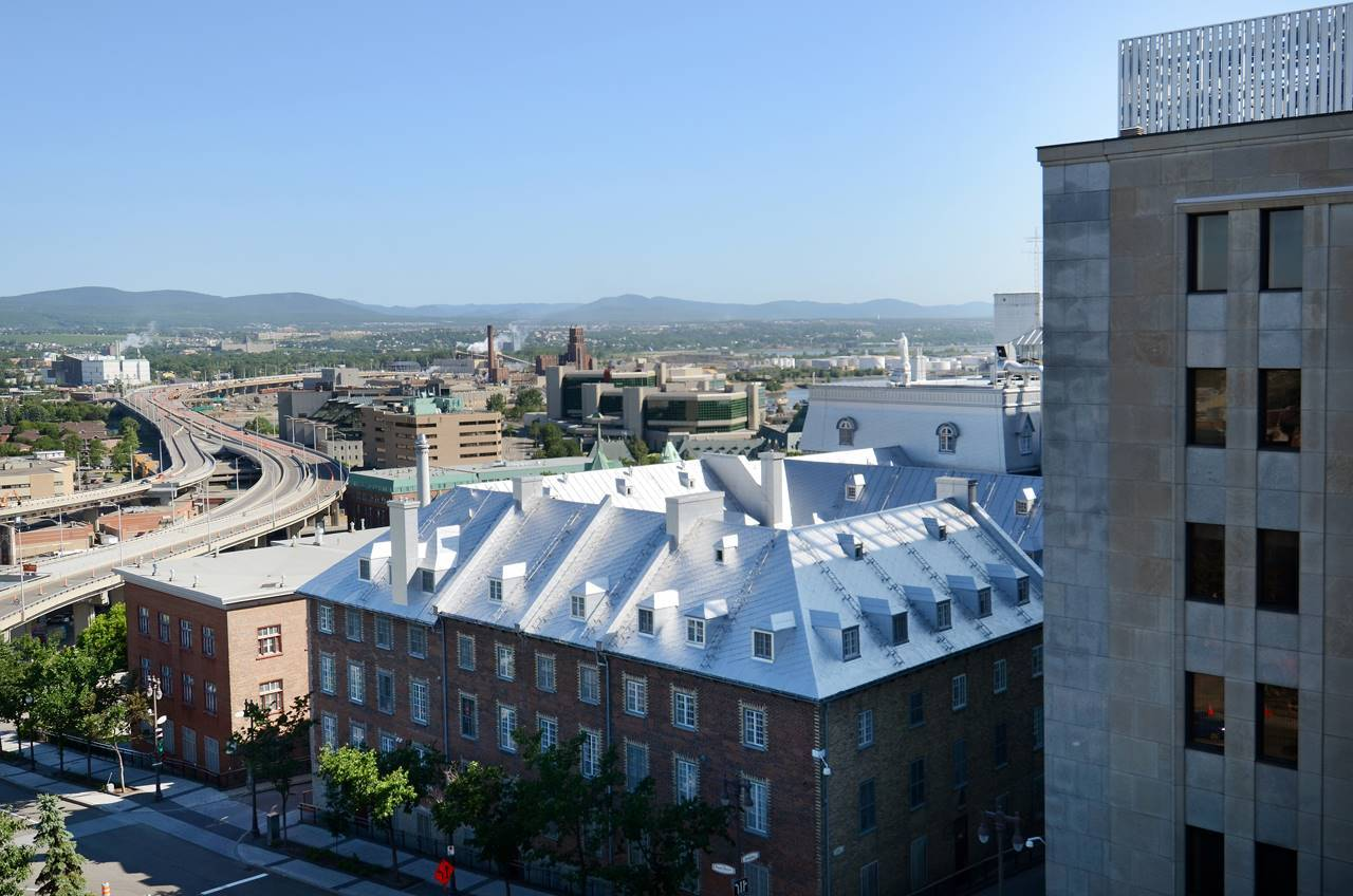 13 - Condo for rent, Old Quebec City (Code - 760610, old-quebec-city)