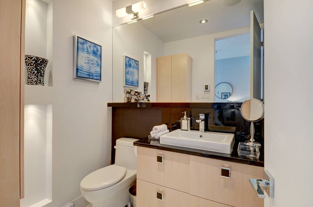 9 - Condo for rent, Old Quebec City (Code - 760610, old-quebec-city)