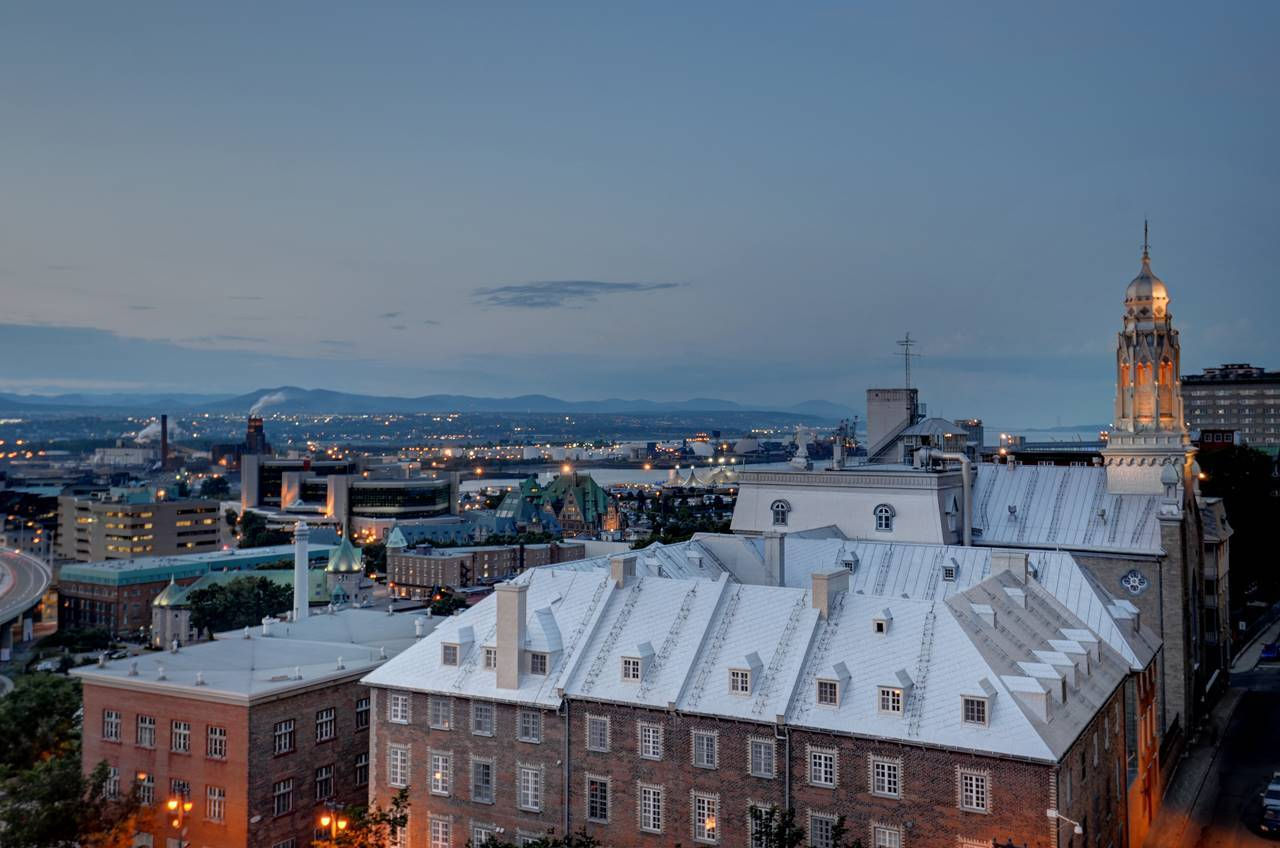 18 - Condo for rent, Old Quebec City (Code - 760612, old-quebec-city)