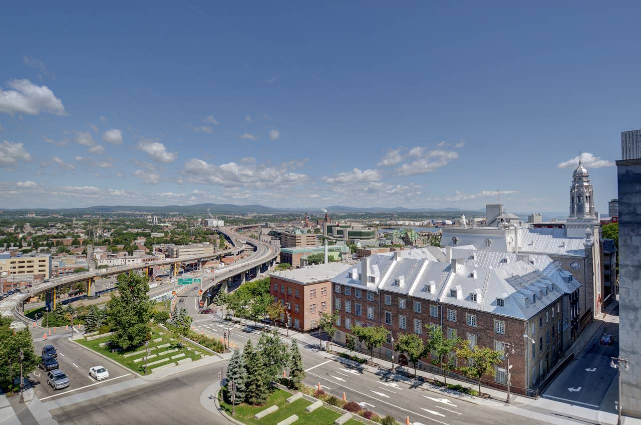 14 - Condo for rent, Old Quebec City (Code - 760612, old-quebec-city)