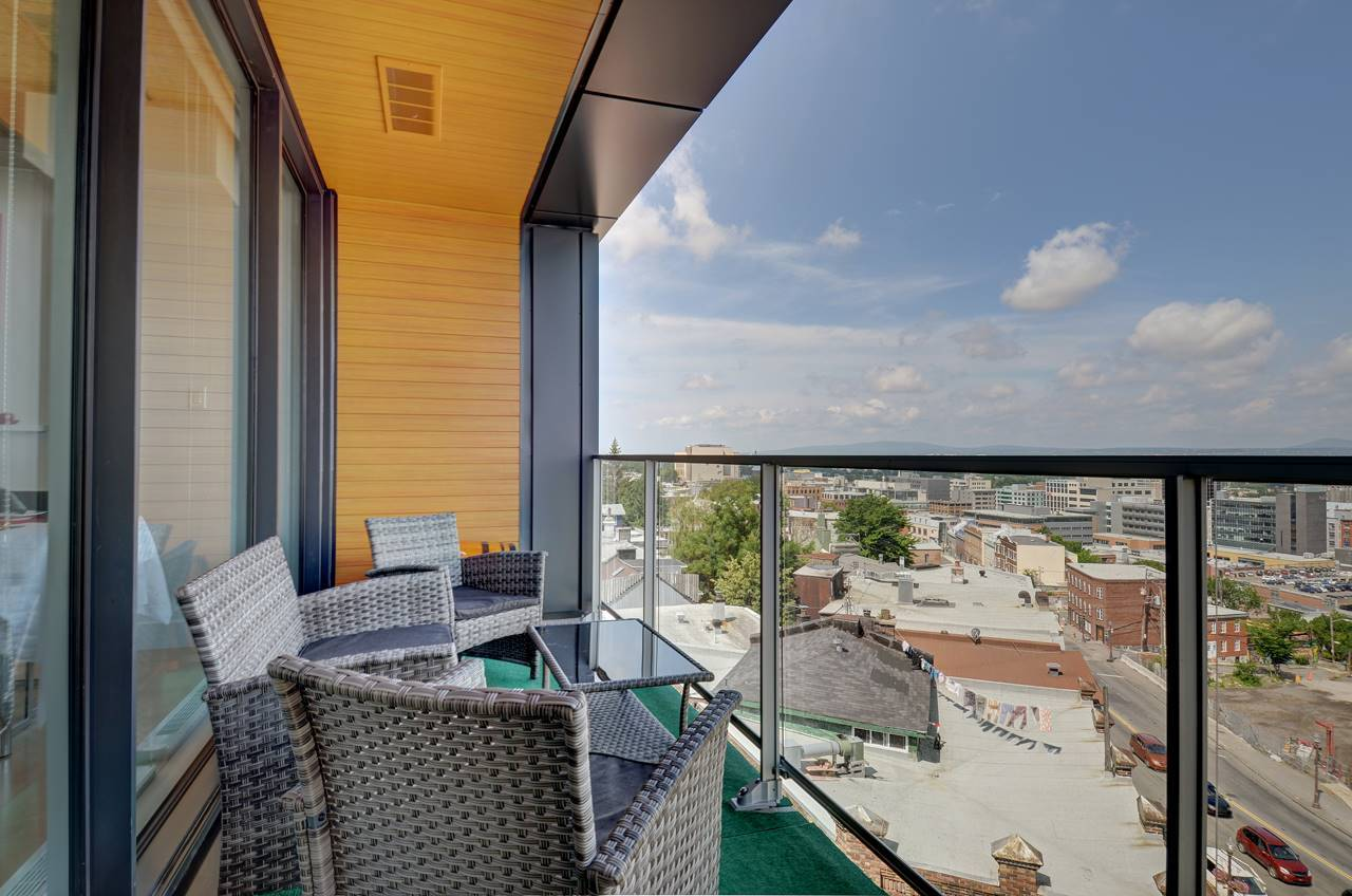 14 - Condo for rent, Old Quebec City (Code - 760614, old-quebec-city)