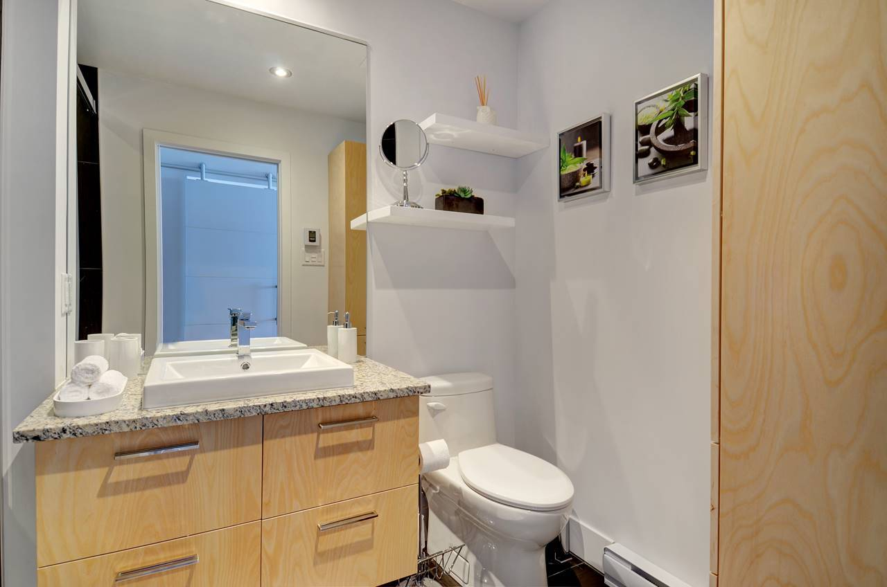 13 - Condo for rent, Old Quebec City (Code - 760614, old-quebec-city)