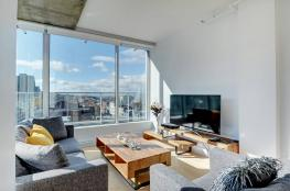 Details - Condo for rent (Code 760705)