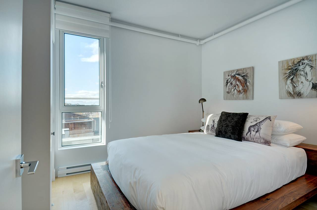 12 - Condo for rent, Old Quebec City (Code - 760705, old-quebec-city)