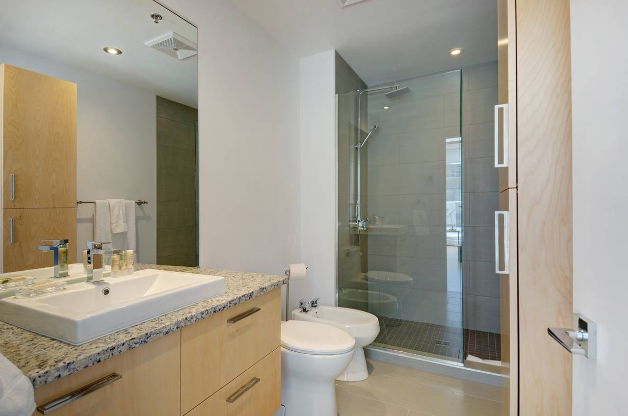 13 - Condo for rent, Old Quebec City (Code - 760705, old-quebec-city)