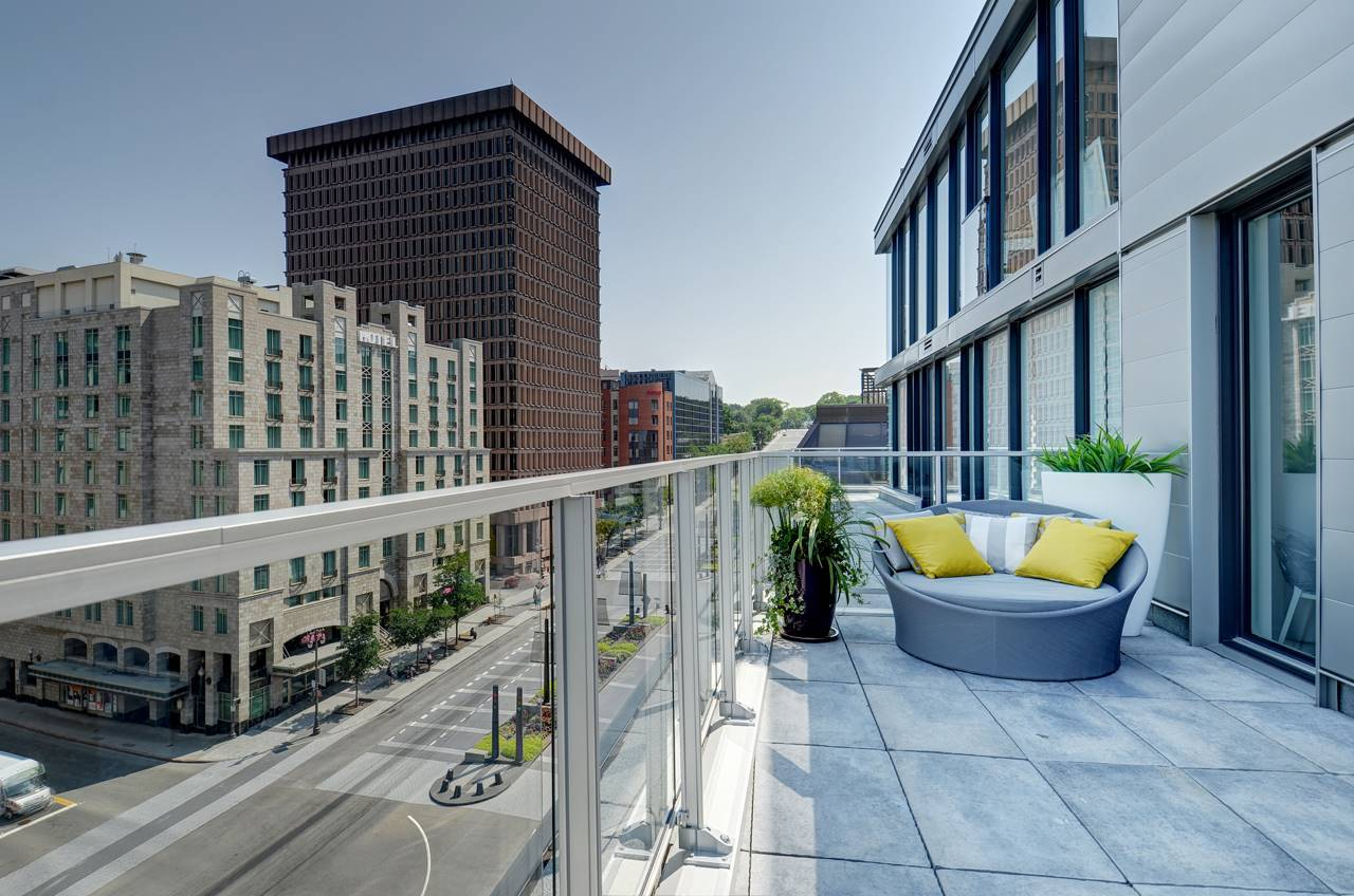 14 - Condo for rent, Old Quebec City (Code - 760707, old-quebec-city)