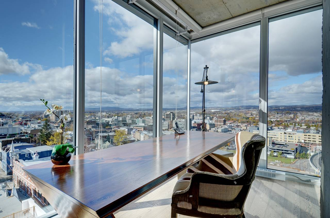 10 - Condo for rent, Old Quebec City (Code - 760809, old-quebec-city)