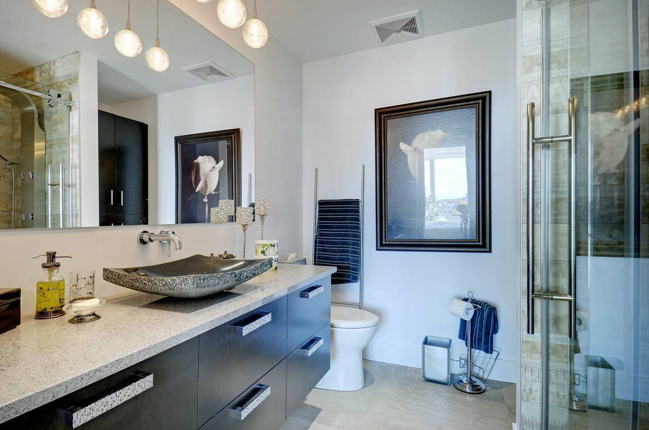 12 - Condo for rent, Old Quebec City (Code - 760809, old-quebec-city)