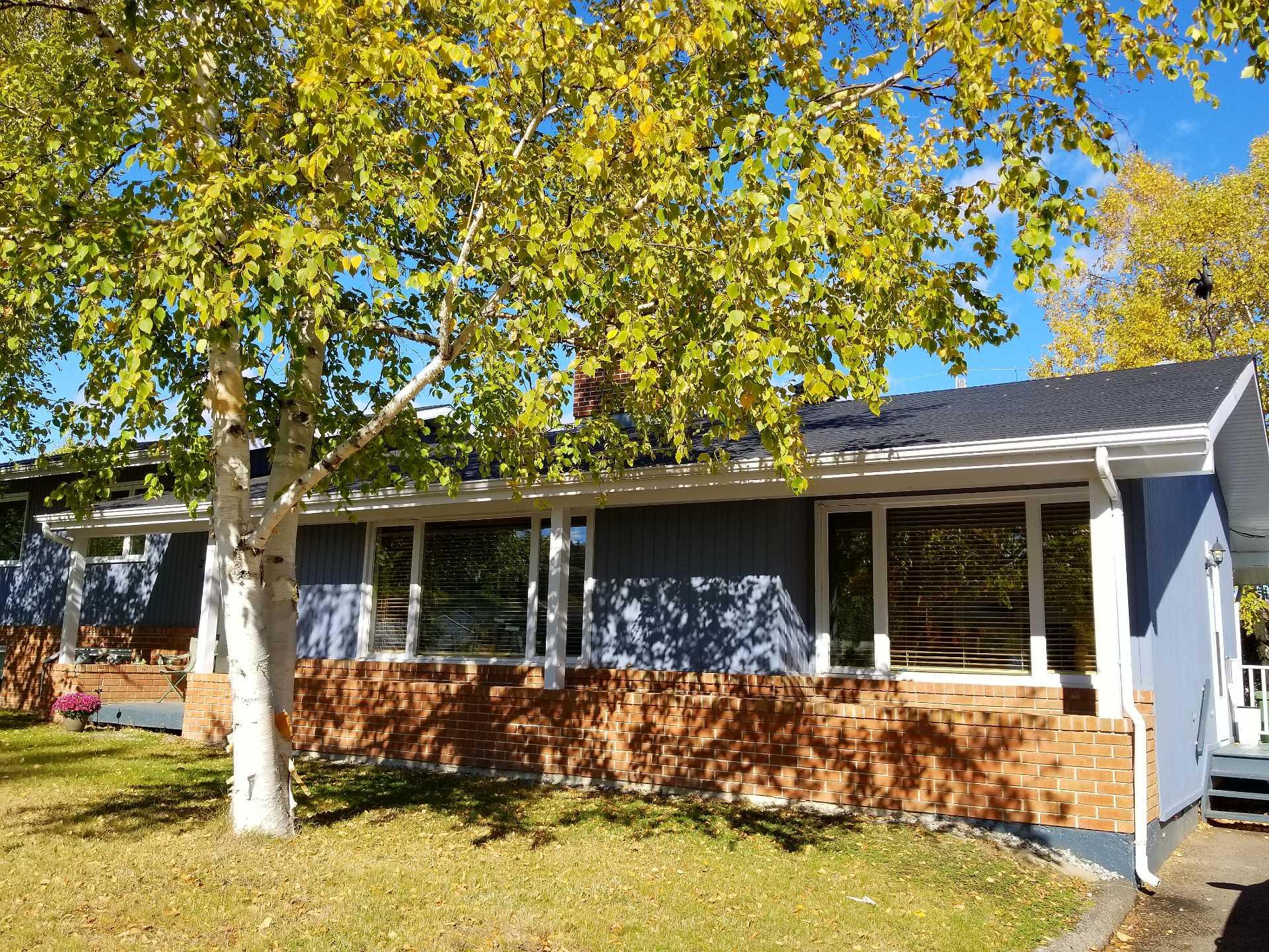 Maison vendre baie saint paul charlevoix sp462 for A la chouette maison baie st paul