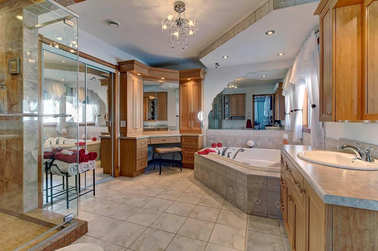 maison vendre petite rivi re saint fran ois charlevoix pr267. Black Bedroom Furniture Sets. Home Design Ideas