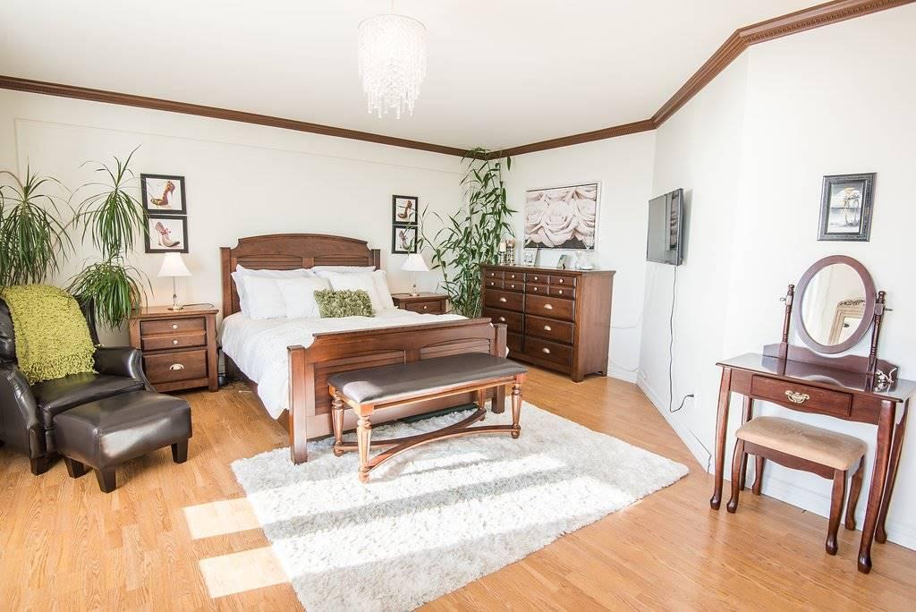 b timent commercial vendre saint sim on charlevoix ss034. Black Bedroom Furniture Sets. Home Design Ideas